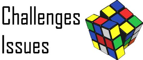 Examples of Marketing Plan Challenges Chroncom