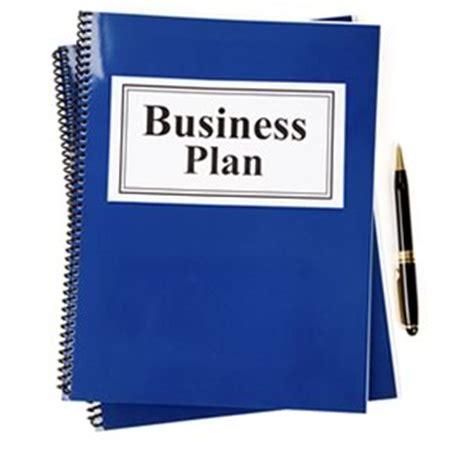 Pennsylvania SBDC - Business Plans