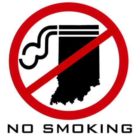 Persuasive Essay: Public Smoking Ban - Blogger