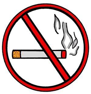 Persuasive Essay Smoking Ban at Public Places